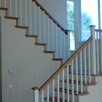Stair 31